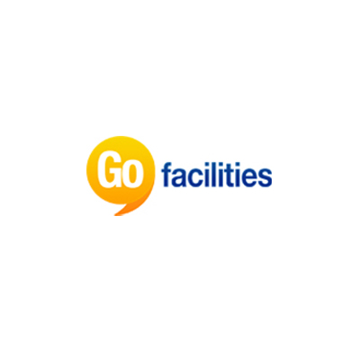 Go Facilities
